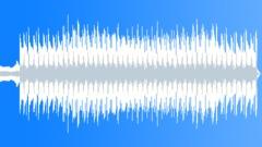 Quick Fixer - stock music
