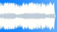 Minimal House - stock music