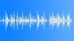 Musicbox Sound Effect