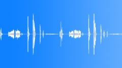 Glitch / Glitches #66 Sound Effect