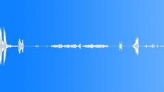 Glitch / Glitches #13 - sound effect