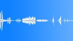 Glitch / Glitches #12 Sound Effect