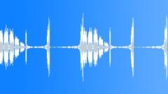 Glitch / Glitches #63 - sound effect