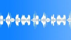 Glitch / Glitches #106 Sound Effect