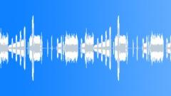 Glitch / Glitches #115 Sound Effect