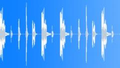 Glitch / Glitches #48 Sound Effect