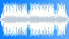 Earth-87bpm(prod.DidaDrone) - stock music