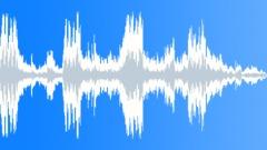 Ancestors Echoes (30-secs version) - stock music