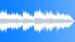 Eastern Promise (30-secs version) - stock music