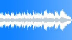 Eastern Promise (60-secs version) - stock music