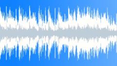 Rainforest (Loop 02) - stock music