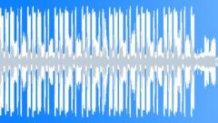 Night Howler (Loop 02) Stock Music