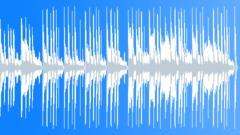 Respect-Regret (30-secs version) - stock music