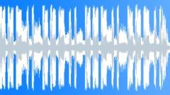 Night Howler (Loop 04) Stock Music