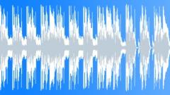 Funky East Side (Loop 05) Stock Music