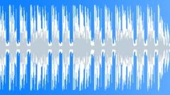 Funky East Side (Loop 04) Stock Music