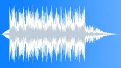 Natural Progress (Stinger 02) Stock Music
