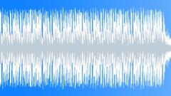 Go Further Now (Loop 03) Arkistomusiikki