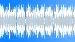 Pump Steady Groove (Loop 02) - stock music