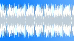 Pump Steady Groove (Loop 01) - stock music