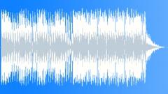Pump Steady Groove (30-secs version) - stock music