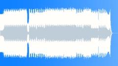 Pump Steady Groove - stock music