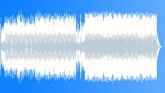 Reaching Ever Higher (60-secs version) Arkistomusiikki