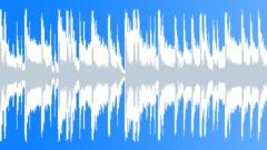 Up In Smoke (Loop 01) Stock Music