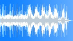 Neat Boutique (30-secs version) - stock music