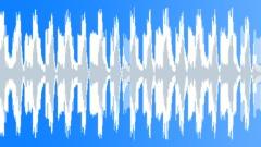 Dancing Electrons (Loop 02) Stock Music