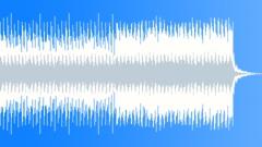 Spark Ignited (30-secs version) - stock music