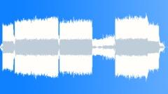 Spark Ignited (Underscore version) - stock music