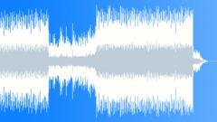 Stock Music of The Beat Fix (60-secs version)