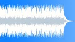 Stock Music of Iron Slam (30-secs version 1)