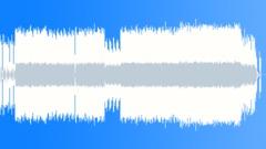 Stock Music of The Punisher (Underscore version)