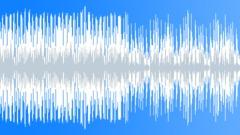 Bass Instigator (Loop 01) Stock Music