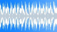 House of Feelgood (Loop 04) - stock music