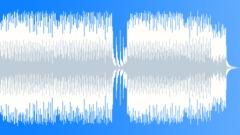 Stock Music of Beat Bullet (60-secs version)