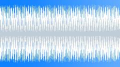 Stock Music of Beat Bullet (Loop 01)