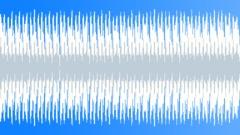Stock Music of Pulse Motion (Loop 02)