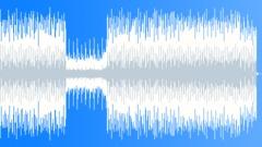 House of Feelgood (60-secs version) Stock Music