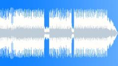 Stock Music of Wyldelife (60-secs version)