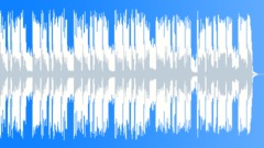 Brooklyn Bridge (30-secs version) - stock music