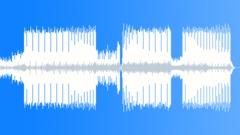 Boardwalk Kings (Underscore version) Stock Music