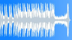 Stock Music of Feel My Longing (30-secs version)