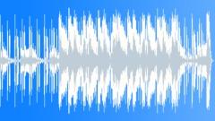 LA Legend (30-secs version) Arkistomusiikki