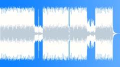 Macho Machine (No vocal phrases) - stock music