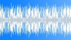 Red Applicator (Loop 01) - stock music