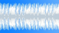 Macho Machine (Loop 03) - stock music