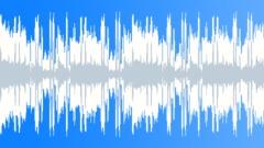 Thumptown (Loop 01) - stock music